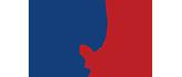 ReisVriend is aangesloten bij de Vereniging van Kleinschalige Reisorganisaties. De VvKR komt op voor de belangen van specialisten in bijzondere reizen én is een platform voor reizigers die gespecialiseerde reisorganisaties zoeken.